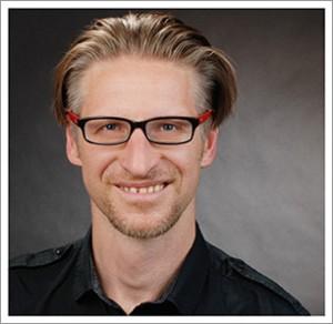 Bernd Neuhoff